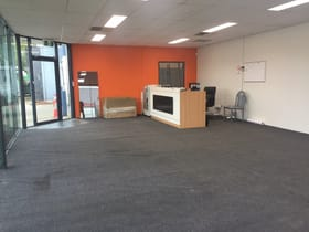 Factory, Warehouse & Industrial commercial property for sale at 29 Mickle Street Dandenong South VIC 3175