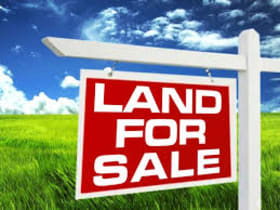 Development / Land commercial property for sale at Smeaton Grange NSW 2567