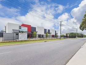 Retail commercial property for lease at 2 Harrison Road Forrestfield WA 6058