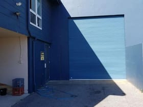 Other commercial property for sale at 2/10 Galbraith Loop Falcon WA 6210