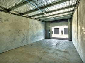 Factory, Warehouse & Industrial commercial property for lease at 21/82 Merkel Street Thurgoona NSW 2640