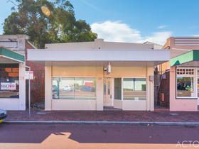 Shop & Retail commercial property for lease at 26 Helena Street Midland WA 6056