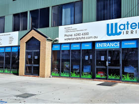 Shop & Retail commercial property for sale at 1/59 Tennant Street Fyshwick ACT 2609