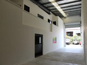 Industrial / Warehouse commercial property for sale at 3/6 John Duncan Court Varsity Lakes QLD 4227