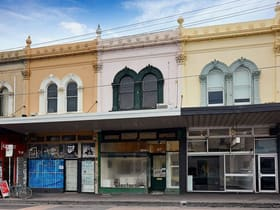Retail commercial property for sale at 97 Johnston Street Collingwood VIC 3066