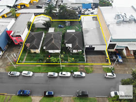 Offices commercial property for sale at 20-26 Boothby Street Kedron QLD 4031