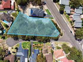 Development / Land commercial property for sale at 47 Australia Road Barden Ridge NSW 2234