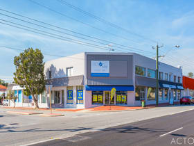 Retail commercial property for sale at 252 Cambridge Street Wembley WA 6014