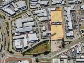 Development / Land commercial property for sale at - New Industrial Lot Creative Street Wangara WA 6065
