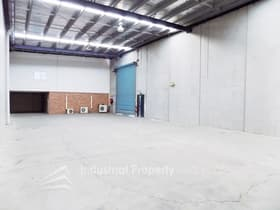 Factory, Warehouse & Industrial commercial property for sale at Prestons NSW 2170