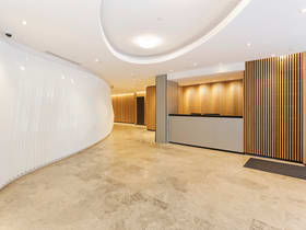 Offices commercial property for sale at 301/37 Bligh Street Sydney NSW 2000