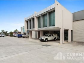 Parking / Car Space commercial property for sale at 25/22 Mavis Court Ormeau QLD 4208