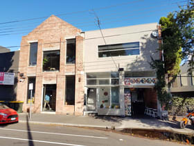Factory, Warehouse & Industrial commercial property for sale at 178 Ferrars Street South Melbourne VIC 3205