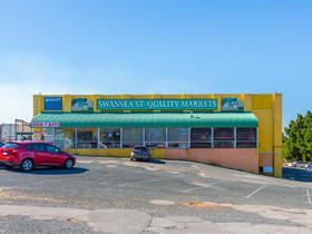 Shop & Retail commercial property for sale at 176 - 178 Swansea Street East East Victoria Park WA 6101