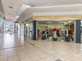 Shop & Retail commercial property for lease at 9/121 Mooloolaba Esplanade Mooloolaba QLD 4557