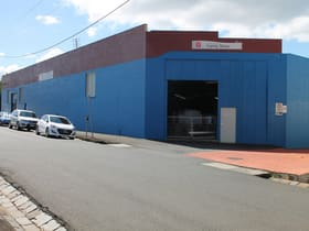Industrial / Warehouse commercial property for sale at 10 Snell Street Toowoomba City QLD 4350