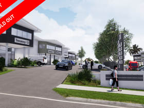 Factory, Warehouse & Industrial commercial property sold at 28 Lionel Donovan Drive Noosaville QLD 4566