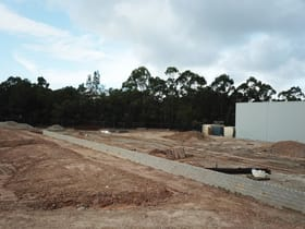 Industrial / Warehouse commercial property for sale at 28 Lionel Donovan Drive Noosaville QLD 4566