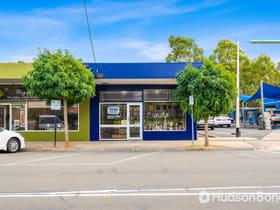 Retail commercial property for sale at 1 Glenwood Avenue Glen Waverley VIC 3150