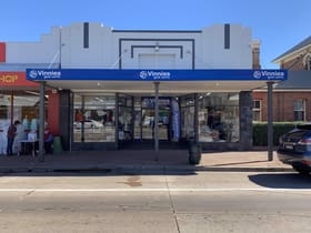 Shop & Retail commercial property for sale at 185 Kelly Street Scone NSW 2337