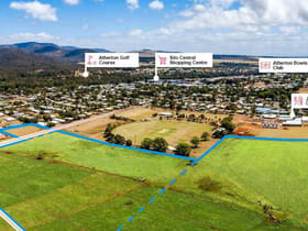 Medical / Consulting commercial property for sale at Lots 2, 32, 4 & 502 Weaver Street Atherton QLD 4883