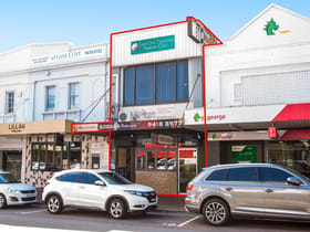 Offices commercial property for sale at 130 Longueville Road Lane Cove NSW 2066