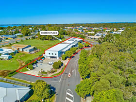 Retail commercial property for sale at Kosmos Place/100-102 Donald Road Redland Bay QLD 4165