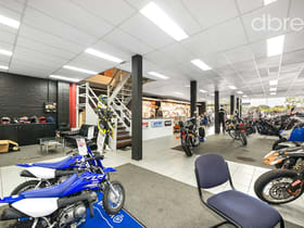 Retail commercial property for sale at 811 Nepean Highway Bentleigh VIC 3204