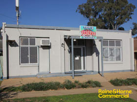 Offices commercial property for sale at 14 Ceduna Street Wagga Wagga NSW 2650