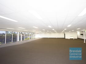 Offices commercial property for sale at Unit 3/38 Leonard Cres Brendale QLD 4500