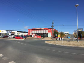 Shop & Retail commercial property for sale at 101-103 Newcastle St Fyshwick ACT 2609