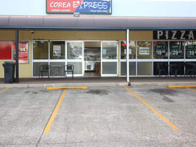 Medical / Consulting commercial property for lease at 3&4/10-12 Charlotte Close Woree QLD 4868