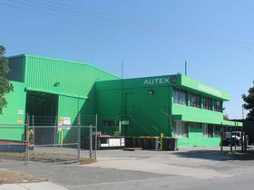 Factory, Warehouse & Industrial commercial property for sale at 24 Milford Street East Victoria Park WA 6101