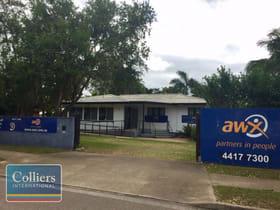 Development / Land commercial property for sale at 123 Ross River Road Mundingburra QLD 4812