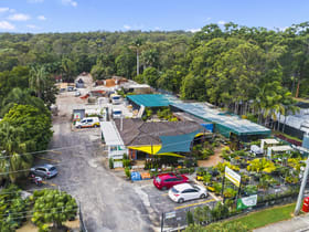 Development / Land commercial property for sale at 308 Mount Cotton Road Capalaba QLD 4157