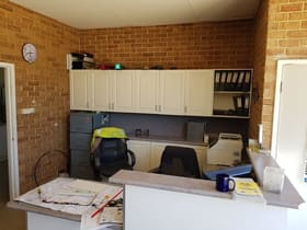 Industrial / Warehouse commercial property for sale at 1/37 Gillam Drive Kelmscott WA 6111