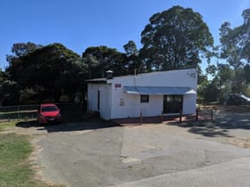 Development / Land commercial property for sale at 201 South Western Highway Armadale WA 6112