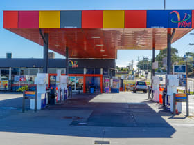 Shop & Retail commercial property for sale at 333 Rockingham Road Spearwood WA 6163