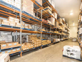 Factory, Warehouse & Industrial commercial property for sale at 160 Benjamin Place Lytton QLD 4178