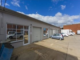 Industrial / Warehouse commercial property for sale at 82 Newcastle Street Fyshwick ACT 2609
