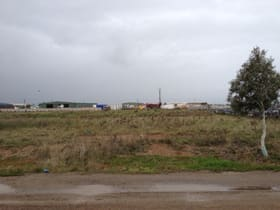 Industrial / Warehouse commercial property for sale at 9,10,11 Road Train Drive Two Wells SA 5501