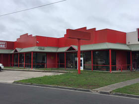 Retail commercial property for sale at 311 Princes Highway Traralgon VIC 3844