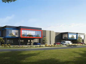 Retail commercial property for sale at 1/10 Peterpaul Way Truganina VIC 3029