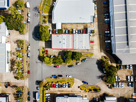 Industrial / Warehouse commercial property for sale at 1/11 Booran Drive Woodridge QLD 4114