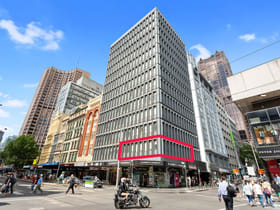 Offices commercial property for sale at Suite 113/343 Little Collins Street Melbourne VIC 3000