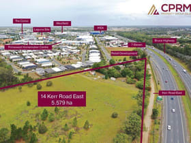 Retail commercial property for sale at North Lakes QLD 4509