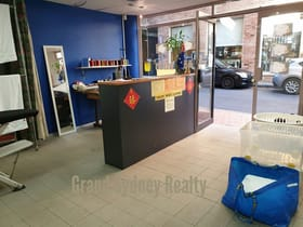 Medical / Consulting commercial property for sale at 450 Elizabeth street Surry Hills NSW 2010