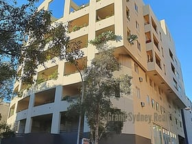 Medical / Consulting commercial property for sale at 7/450 Elizabeth street Surry Hills NSW 2010