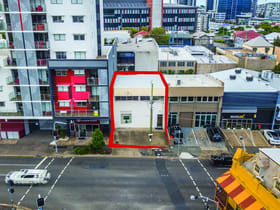 Medical / Consulting commercial property for sale at 26 Brookes Street Bowen Hills QLD 4006