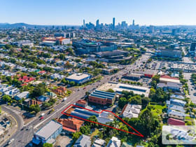 Industrial / Warehouse commercial property for sale at 316 Ipswich Road Annerley QLD 4103